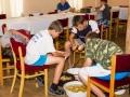 Minfa 2014 Bošany I (21)