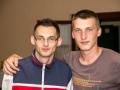 Minfa 2014 Bošany I (32)