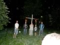Krížová cesta (2)