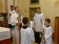 Evanjelium - radostná zvesť