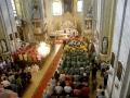 Sv. omša v Pruskom