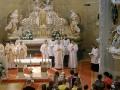 Celebroval žilinský biskup Mons. Tomáš Galis