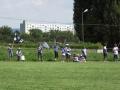 Minfa 2014 Bošany II (107)