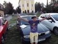 Minfa 2014 Bošany II (130)