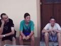Minfa 2014 Bošany II (131)