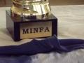 Minfa 2014 Bošany II (138)
