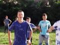 Minfa 2014 Bošany III (46)