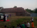 chata, let 696